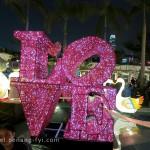 hk-lantern-love