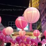 hk-valentines-pier-1