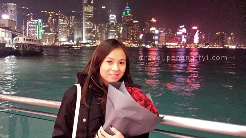 hk-valentines-pier-2