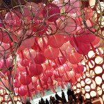 hk-valentines-pier-3