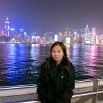 hk-valentines-pier-4