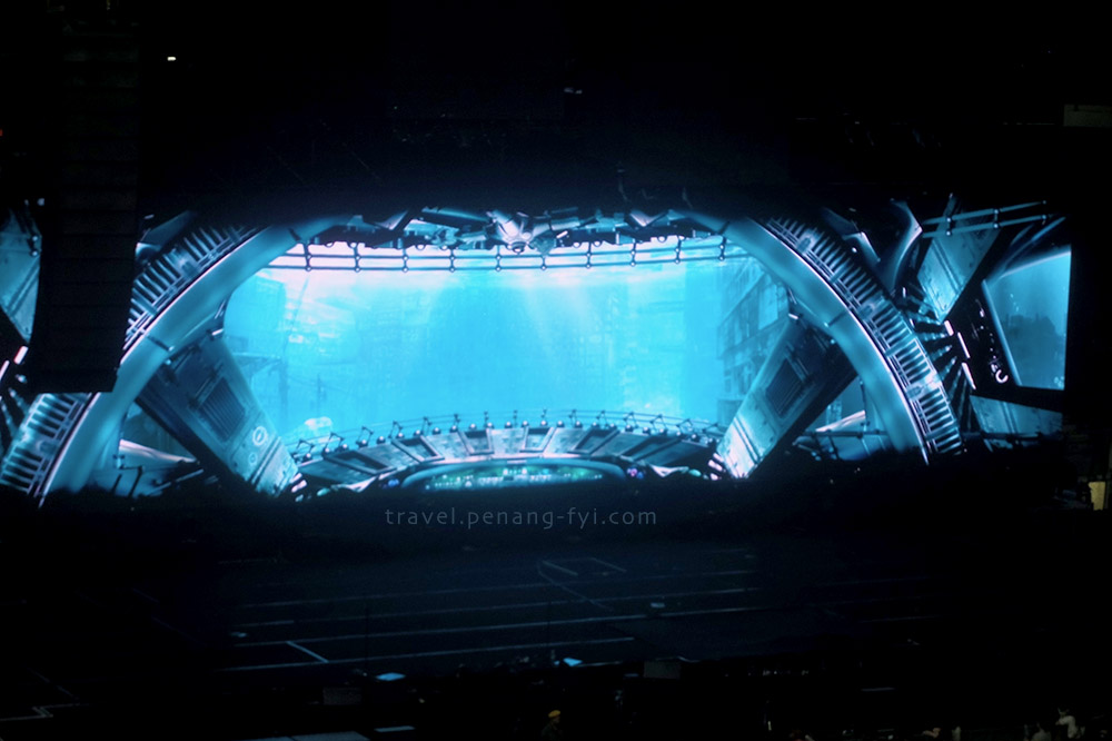 mayday-kl-stage