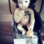 penang-ben-vintage-toy-museum-11