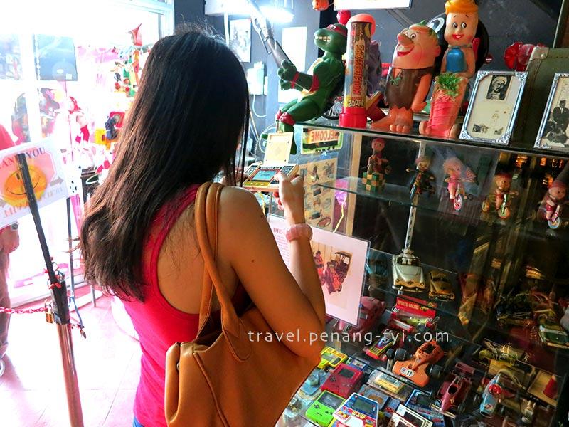 penang-ben-vintage-toy-museum-2