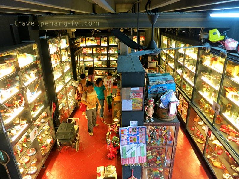 penang-ben-vintage-toy-museum-3