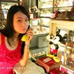 penang-ben-vintage-toy-museum-5