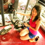 penang-ben-vintage-toy-museum-6