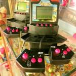 penang-ben-vintage-toy-museum-8