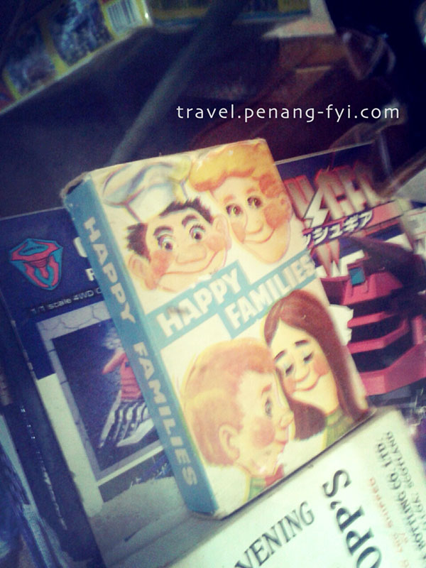 penang-ben-vintage-toy-museum-happyfamily
