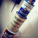 penang-ben-vintage-toy-museum-milk