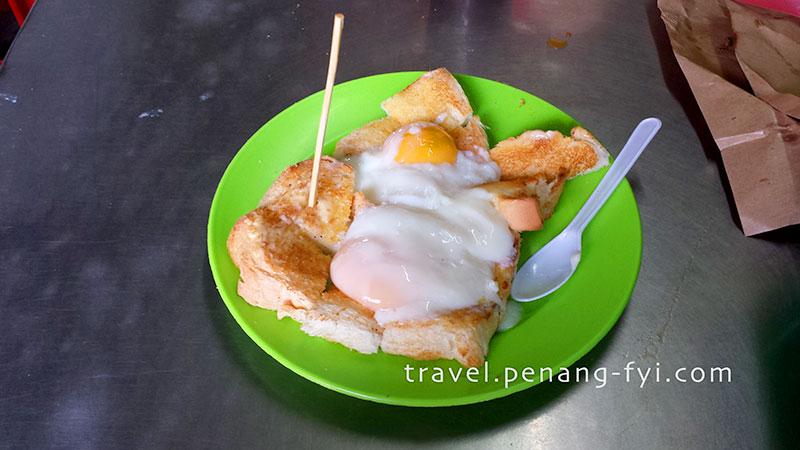 penang-food-tohsoon-edd-toast