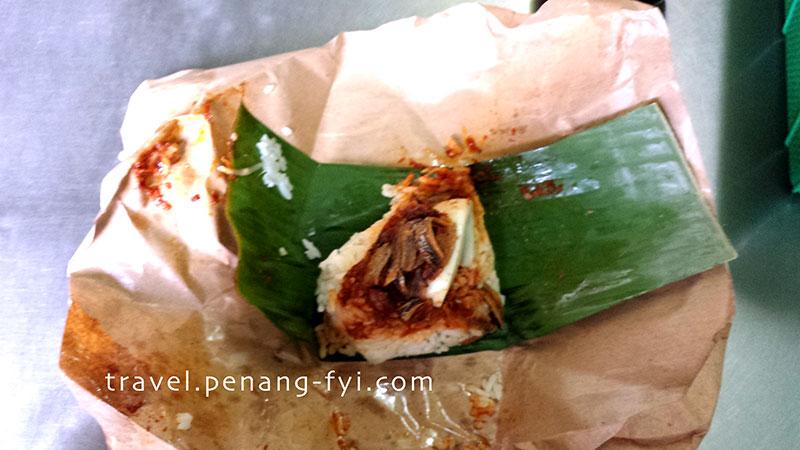 penang-food-tohsoon-nasilemak