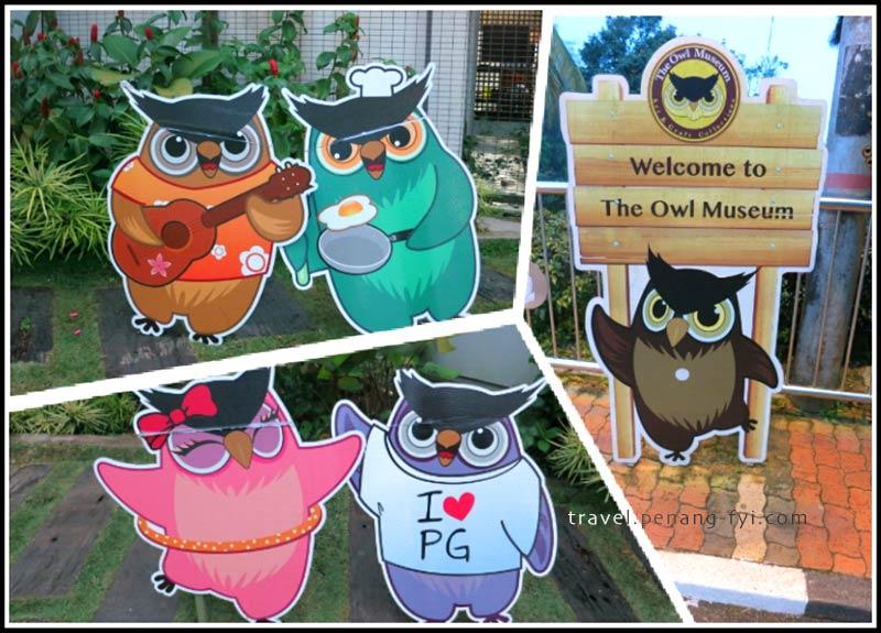 penang-hill-owl-museum2