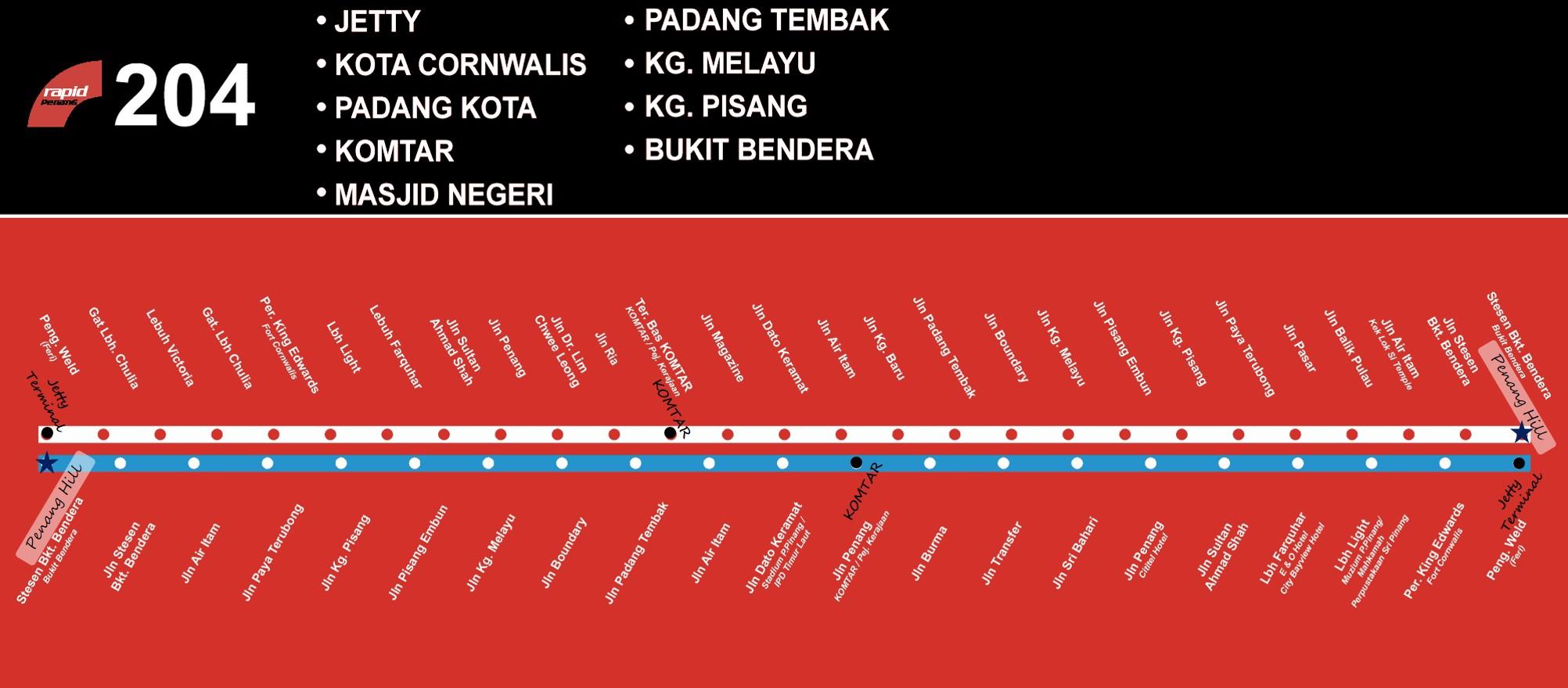 penang-hill-rapid-bus