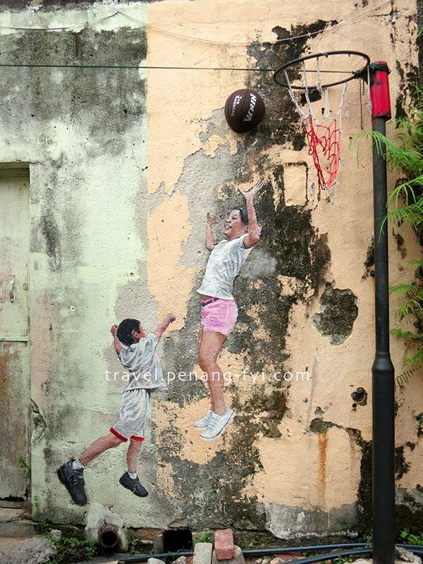 penang-wall-painting-basketball