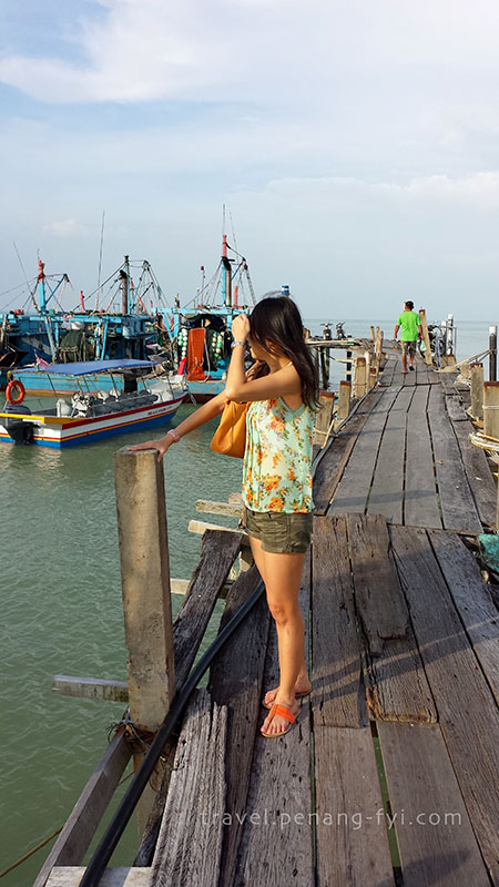 telukbahang-fishing-village2