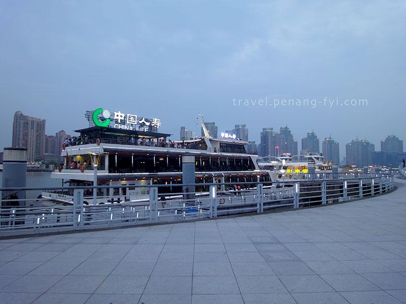 Shanghai-cruise-2