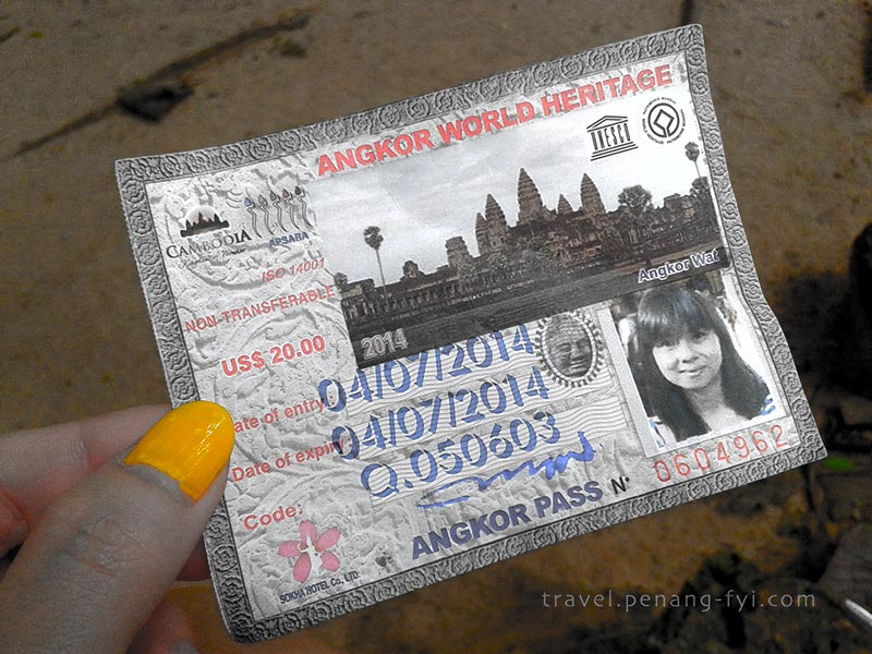 angkor-wat-pass