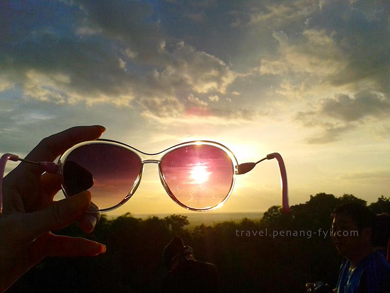 angkor-wat-sunset-2