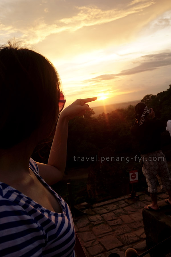 angkor-wat-sunset-3