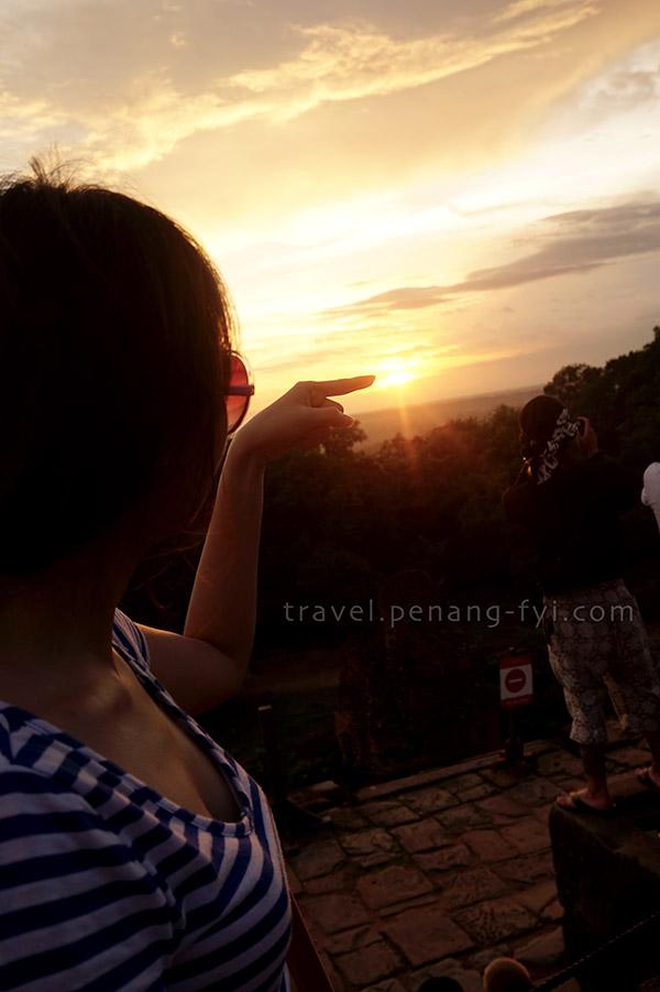 angkor-wat-sunset-3