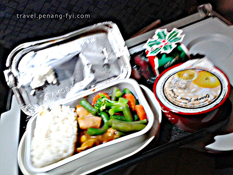 cathay-economy-class-meal