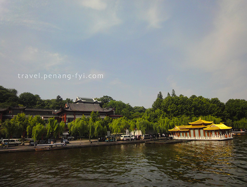 hangzhou-cruise-2
