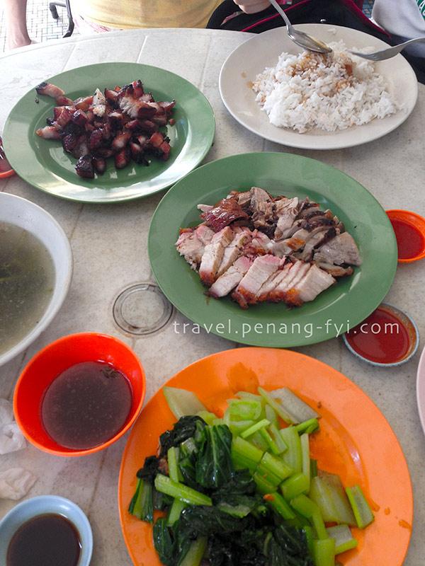 penang-chicken-rice-sky-hotel-3
