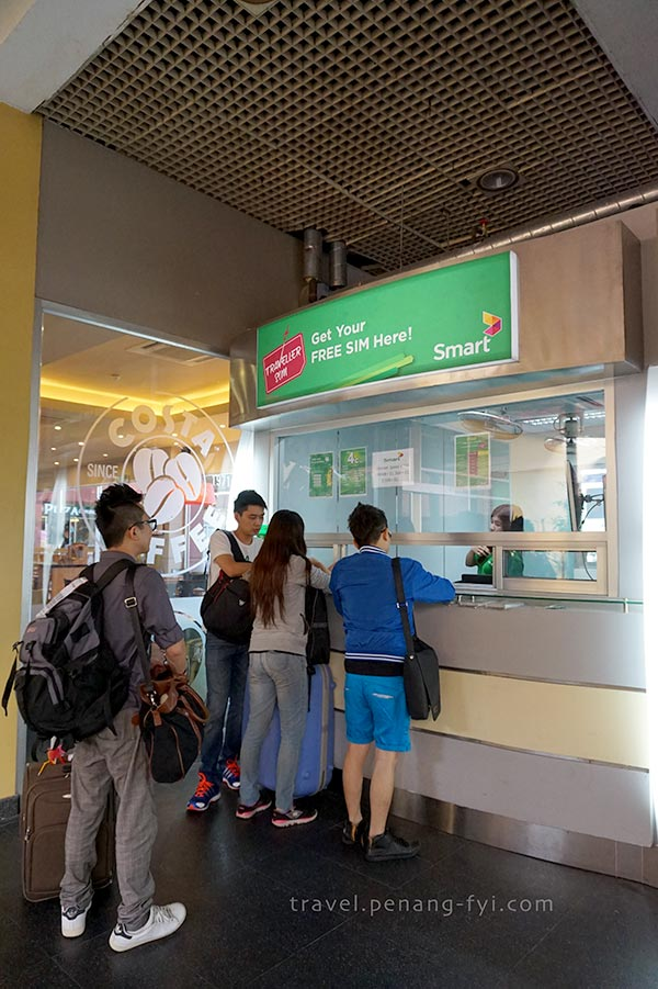 phnom-penh-airport-sim-card