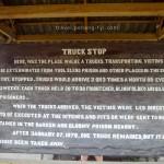 phnom-penh-killing-field-story-1