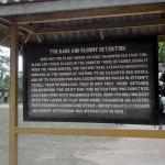 phnom-penh-killing-field-story-2
