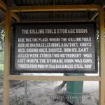 phnom-penh-killing-field-story-5