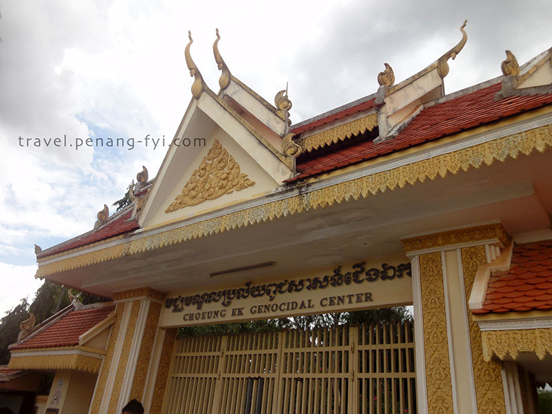 phnom-penh-killing-field