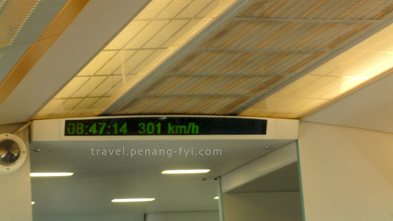 shanghai-maglev-train-speed
