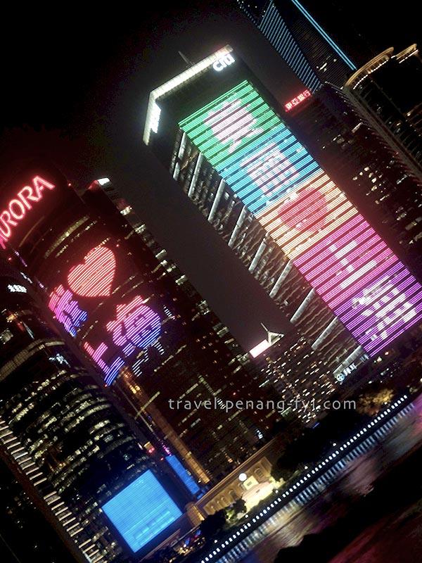 shanghai-night-view-3