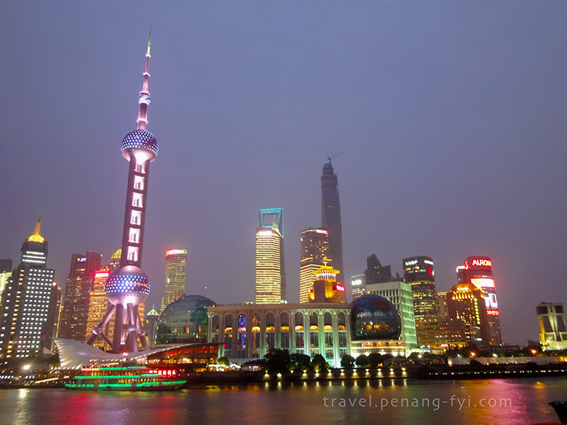 shanghai-night-view