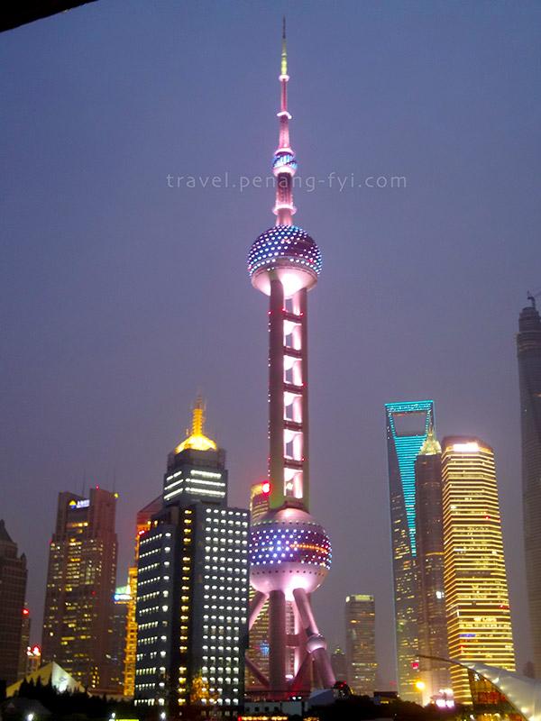 shanghai-oriental-pearl-tower