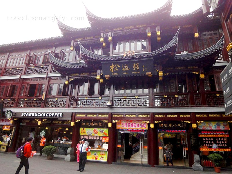 shanghai-songyun-tower