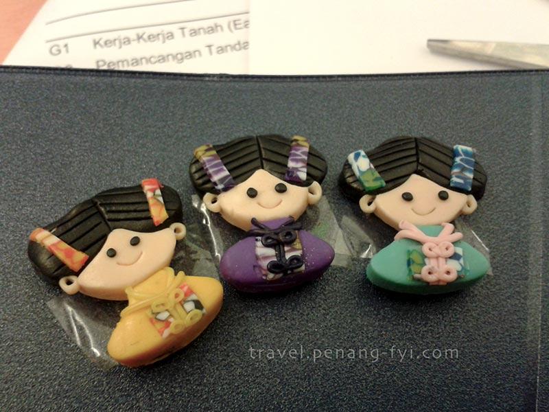 shanghai-souvenir-magnet