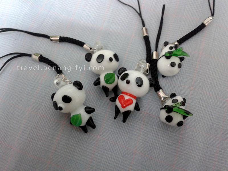 shanghai-souvenir-panda