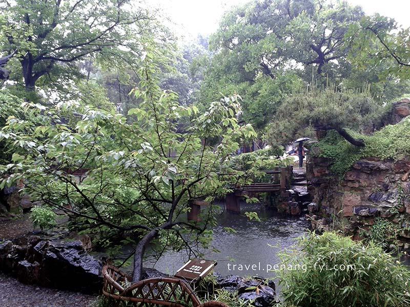 suzhou-garden-3