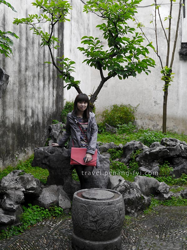 suzhou-garden-5