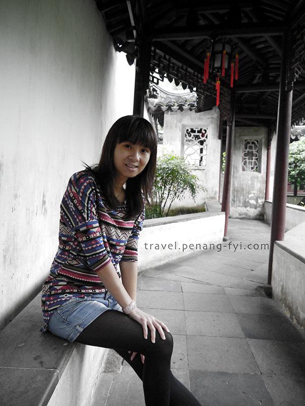 suzhou-garden-6