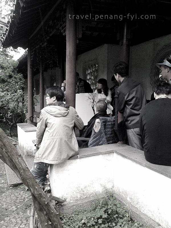 suzhou-garden-drawing