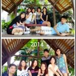 usm-friends-2