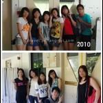 usm-friends-3