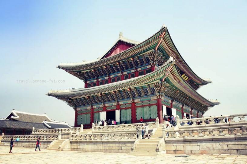 gyeongbokgung-06