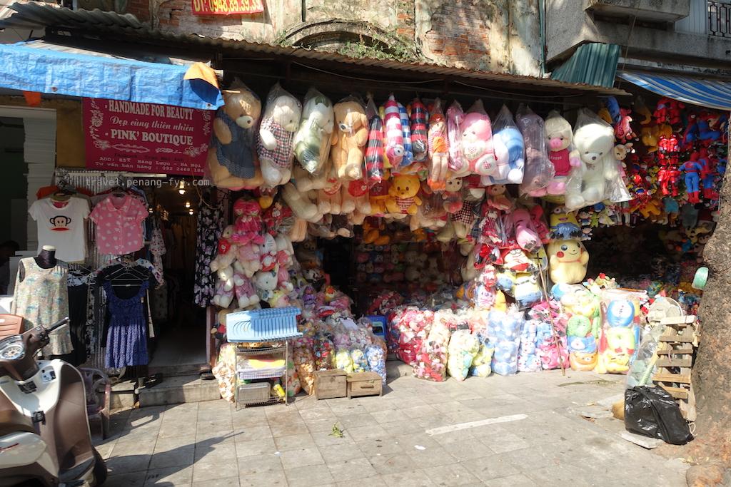 Hanoi-Old-Quarter-367-Streets-01