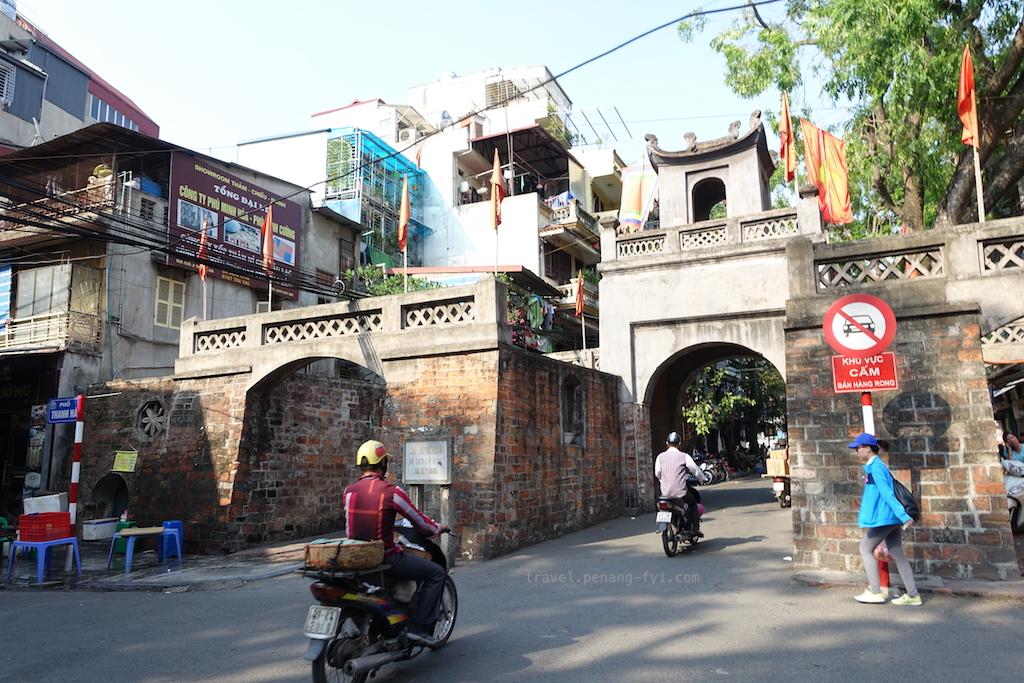 Hanoi-Old-Quarter-367-Streets-02