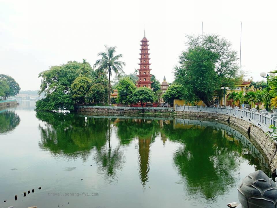 Tran-Quoc-Pagoda-01
